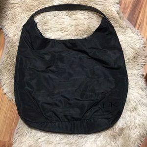 Donna Karen large tote/ handbag 👜